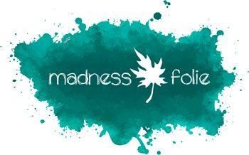 Madness Canada Logo