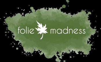 Madness Canada Logo Green