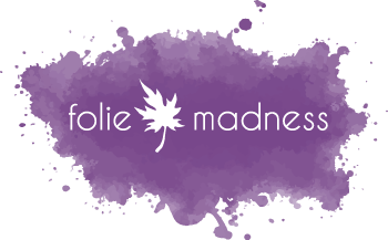 Madness Canada Logo Purple