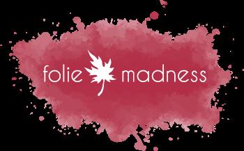 Madness Canada Logo Red